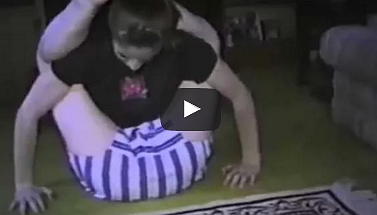 Yoga Fails Compilations