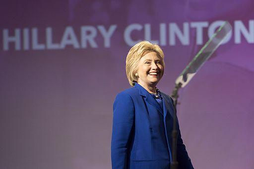 Hillary Clinton vs. James Comey: Email Scandal Supercut